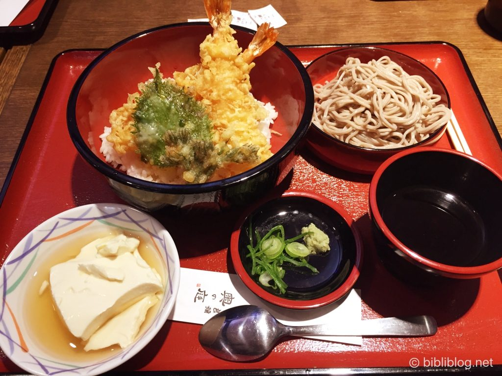 kyoto-repas