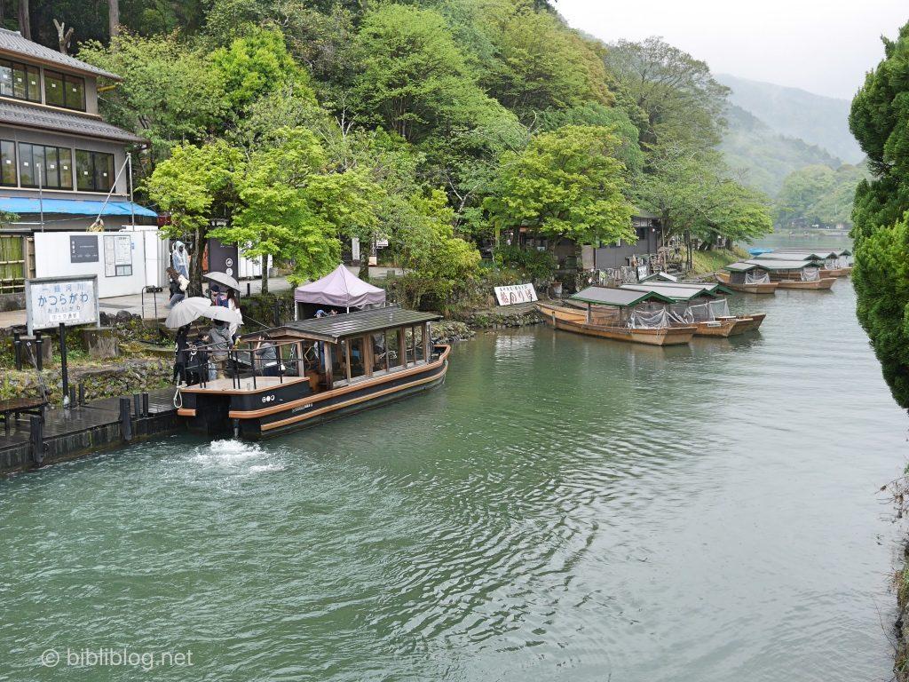 kyoto-riviere-1