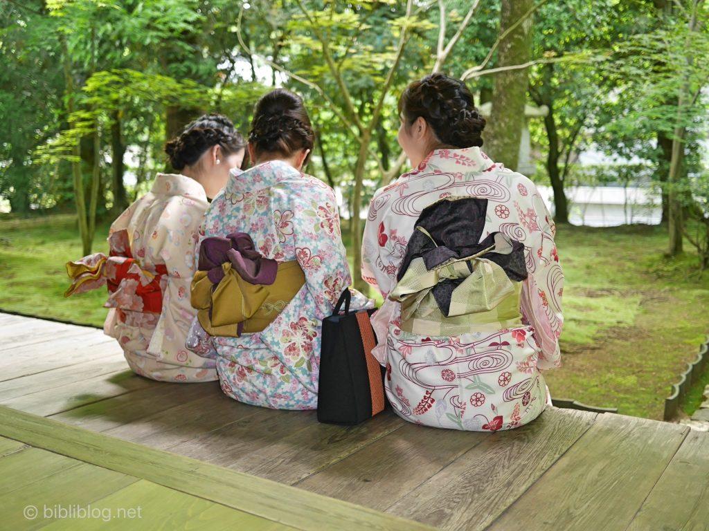 ryoanji-kimono-1