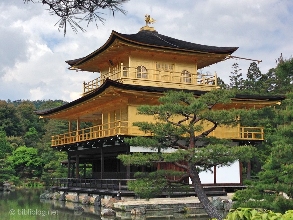 temple-or-kyoto