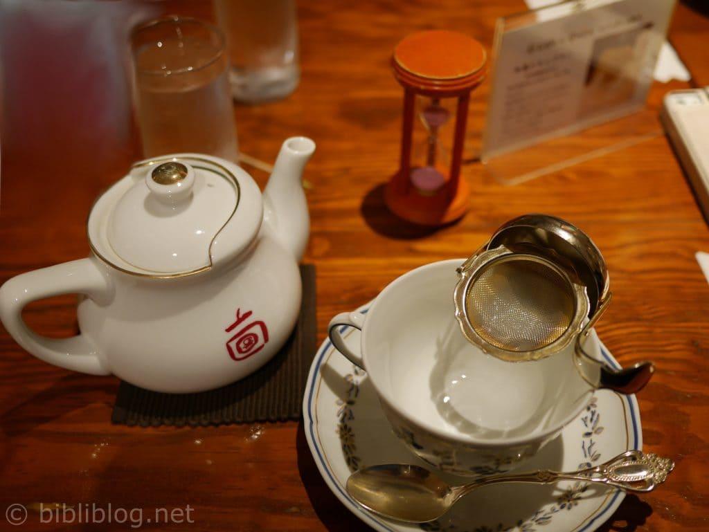 thé-japon