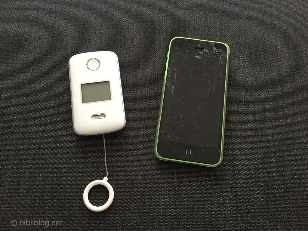mobile-japon