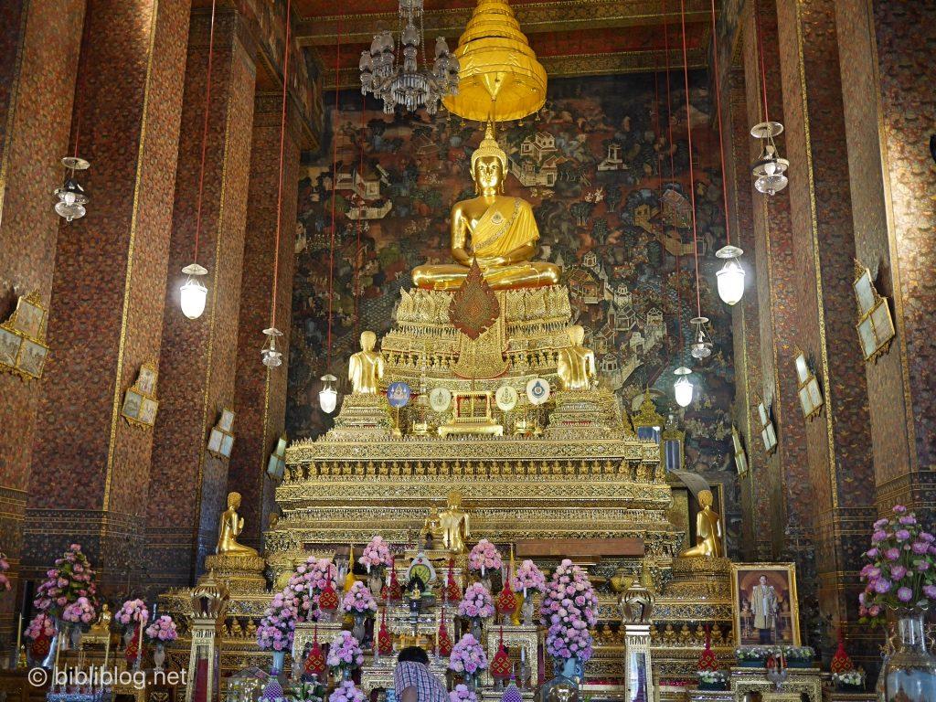 Bangkok-wat-pho-bouddha-principal