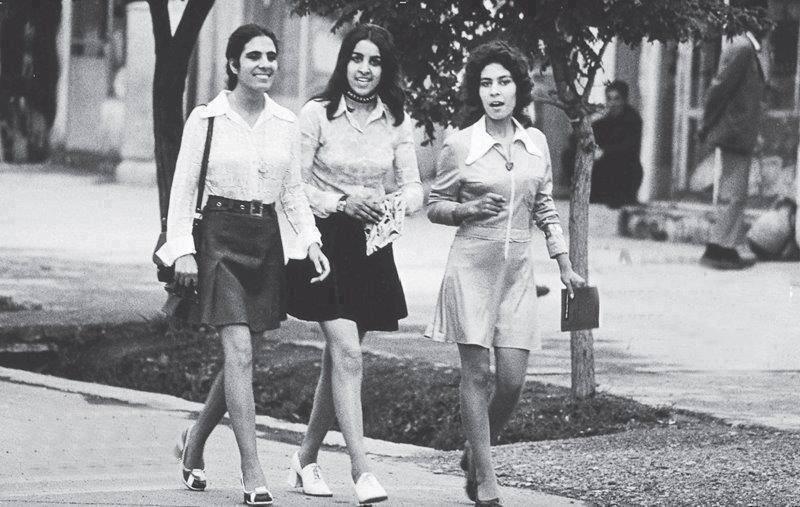 kaboul-1972