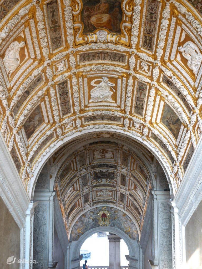 palais-doges-venise-plafond-caisson