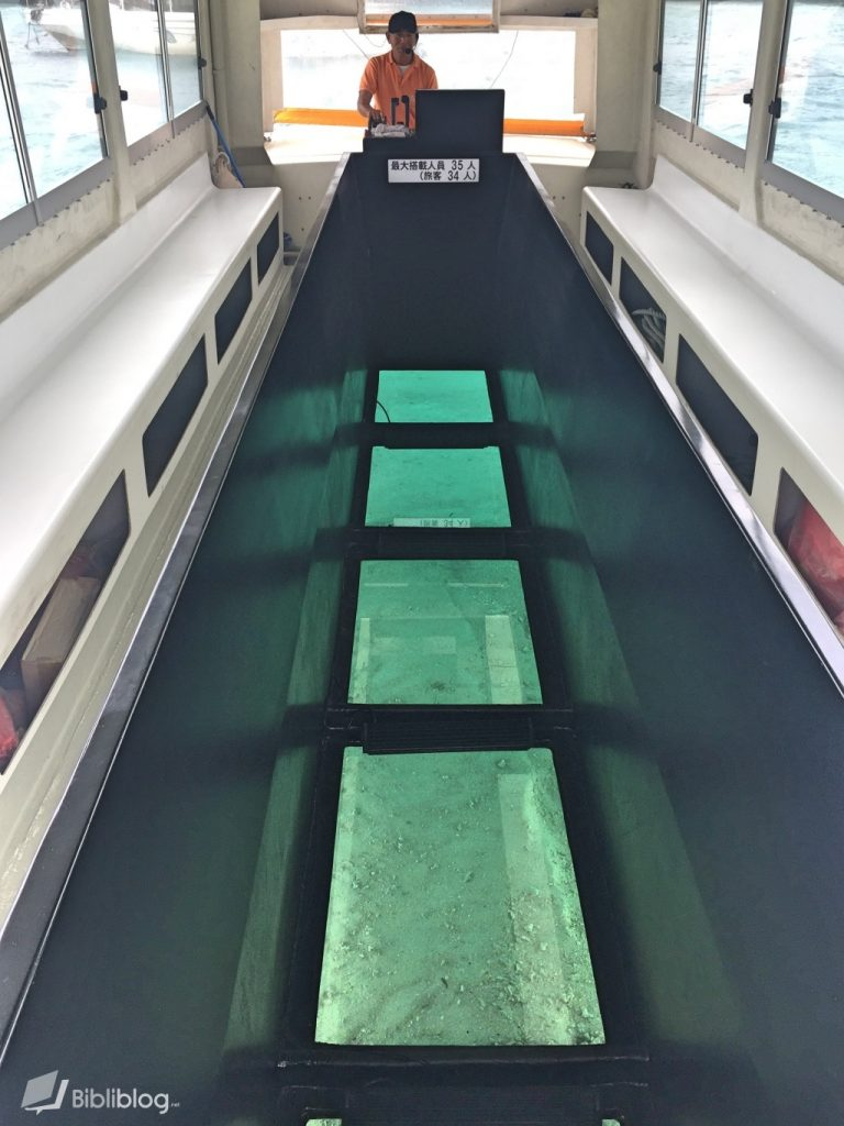 Glass-boat-Kabira