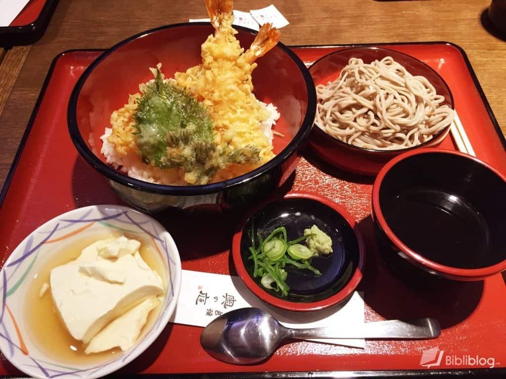 Soba-kyoto