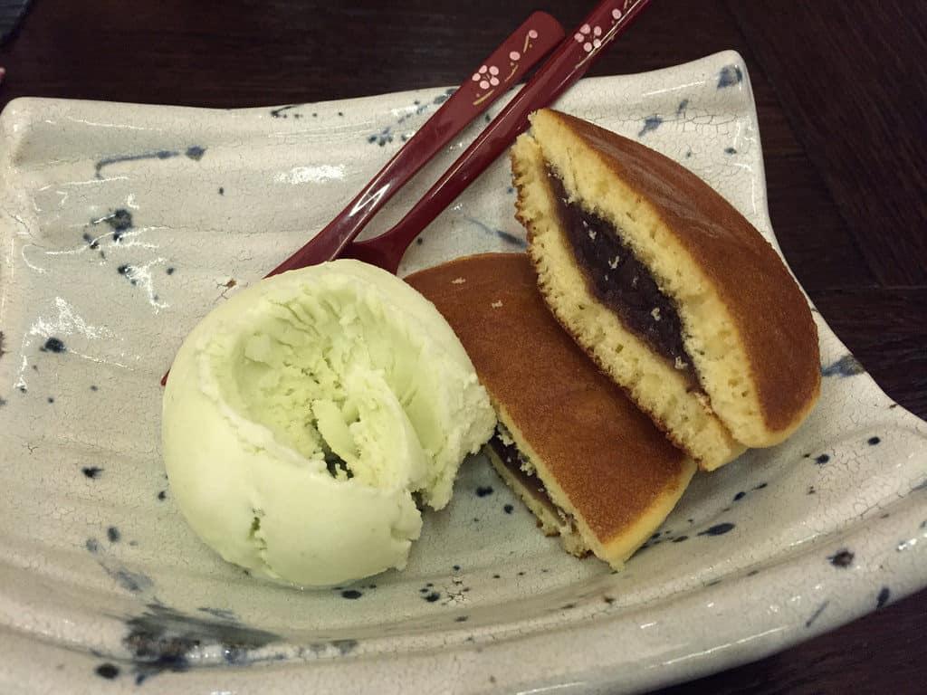 dorayaki-glace-wasabi