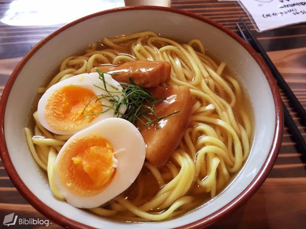 ramen-japon
