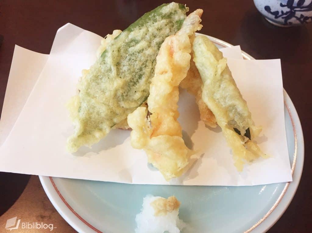 tempura-nourriture-japon