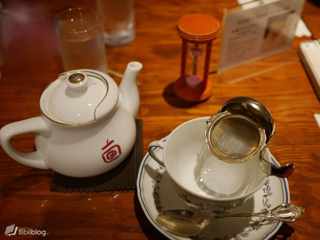 thé-sablier-tokyo