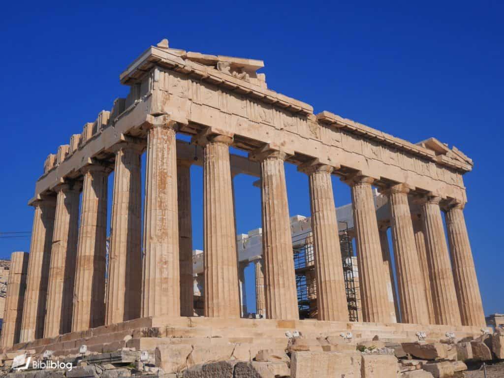 Expat Dating Athènes datant de moi est comme