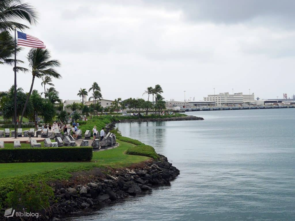 Pearl-harbor-hawaii