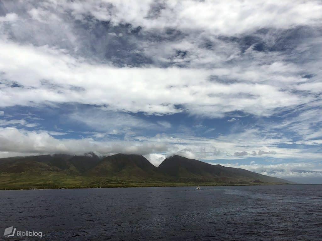 maui-volcan