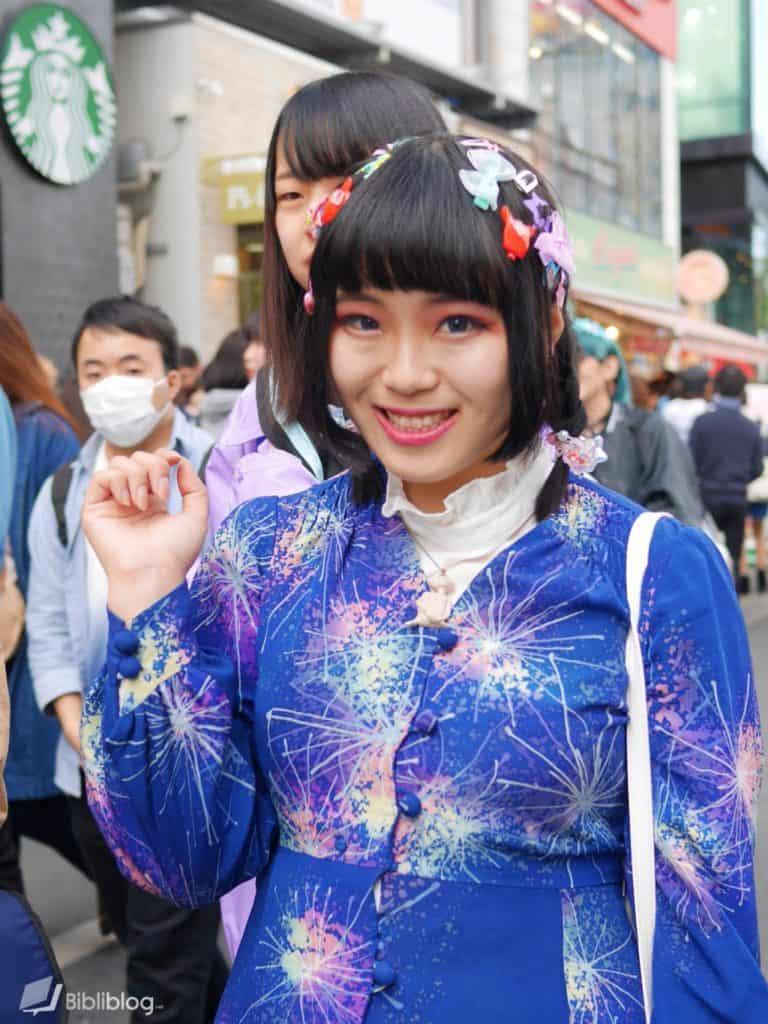 cosplay-kawaii