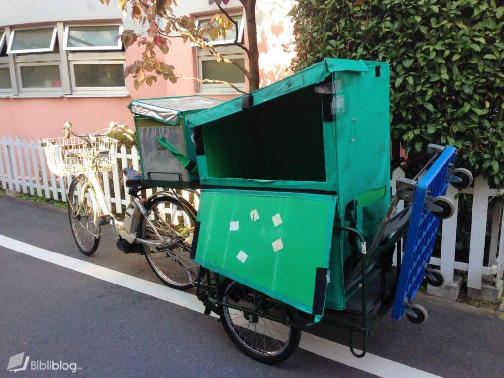 Transporteur-ecolo-japon