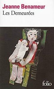 Les Demeurées, de Jeanne Benameur