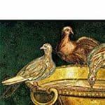 Mémoires d'Hadrien,de Marguerite Yourcenar