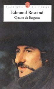 Cyrano de Bergerac, d'Edmond Rostand